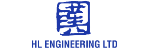 HL Engineering LTD