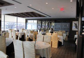 Penglai Restaurant, Richmond Hill, ON