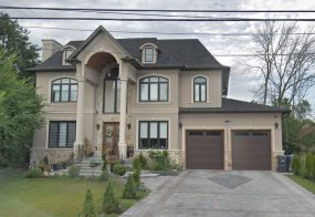 House, 3347 Joan Dr, Mississauga