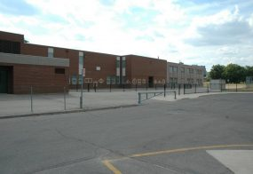 Thornwood P.S. Renovation, Mississauga